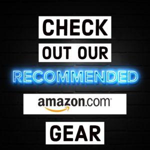 GospelChops Recommendations