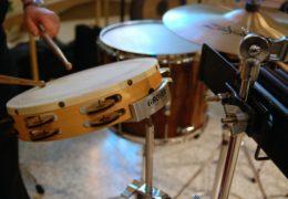 Best Drum Sets for Kids