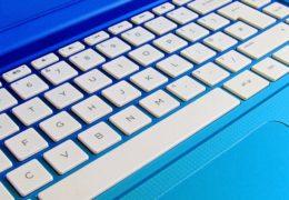 6 Best Laptop Computers for Musicians 2021
