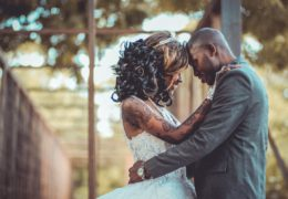 How to Have a Successful Christian Marriage