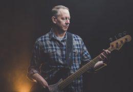 The Best Bass Guitars 2021 Review