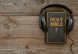 Christian Music Today