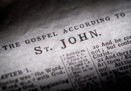 The Gospel of John and Its Biblical Significance