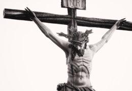 Best Jesus Songs for Christians
