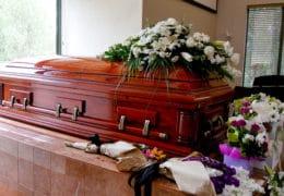 Best Gospel Funeral Songs