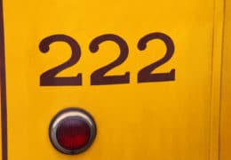 222 Angel Number Meaning and Symbolism