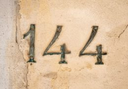 144 Angel Number Meaning