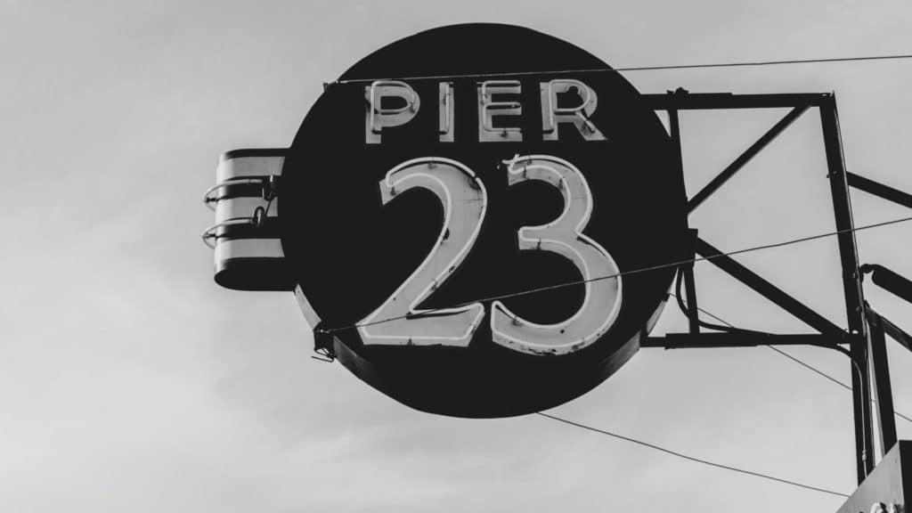 23 angel number