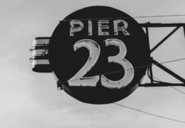 23 Angel Number Meaning