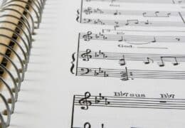 Why improvisation is the future in an AI-dominatedworld